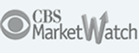 CBS MarketWatch